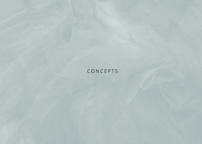 platzhalter concepts